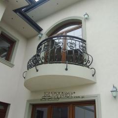 balustrada-balkonowa-kuta-b311