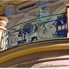 balustrady-balknowe-zewnetrzne-kute-b126