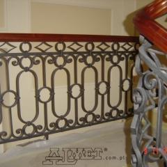 balustrady-wewnetrzna-b255b