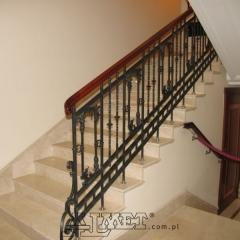 balustrady-wewnetrzne-b237a