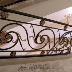 balustrady-wewnetrzne-metalowe-kuta-mosiezne-b122b1