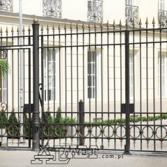 bramy-kowalstwo-artystyczne-g-268