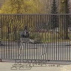 bramy-wjazdowe-kute-g-145