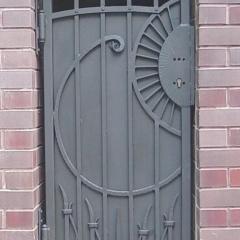 drzwi-metalowe-ozdobne-g-190