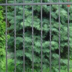 ogrodzenia-kute-f-219a