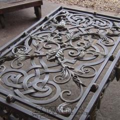 stol-metalowy-kuty-t-150c