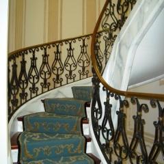 balustrady-kute-schodowe-b236a