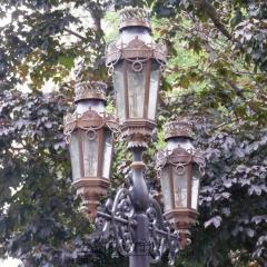 latarnia-l-127l